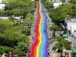 PrideFlag_96