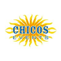 chicos-events-logo