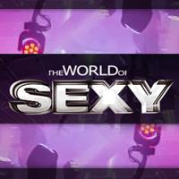 sexy-cologne-logo