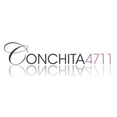 Conchita 4711