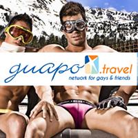 guapo-travel-logo