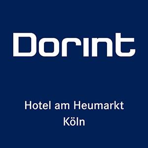 Dorint_Hotel_am_Heumarkt_Koeln