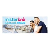 mister-bnb_partner
