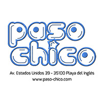 paso-chico_partner