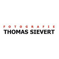 thomas-sievert_partner