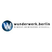 wunderwerk_partner