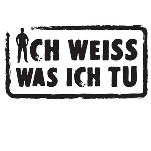 iwwit logo quadrat homepage