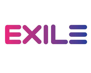 exile-quadrat