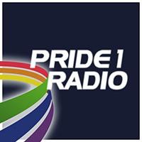 pride1_partner-200x200