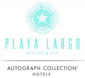 PL logo_AC_Blue